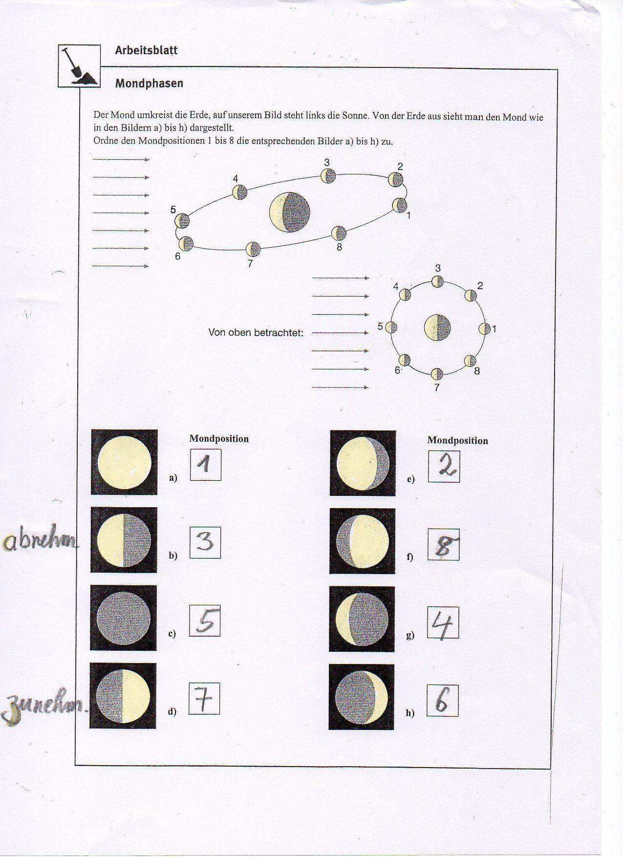 Atemberaubend Umkreisen Das Alphabet Arbeitsblatt Fotos - Mathe ...